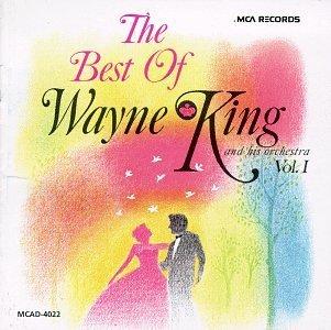 wayne-king-best-of-wayne-king