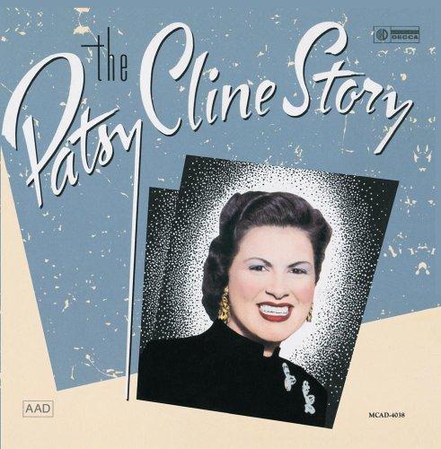 Patsy Cline/Patsy Cline Story