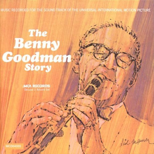 benny-goodman-story-soundtrack