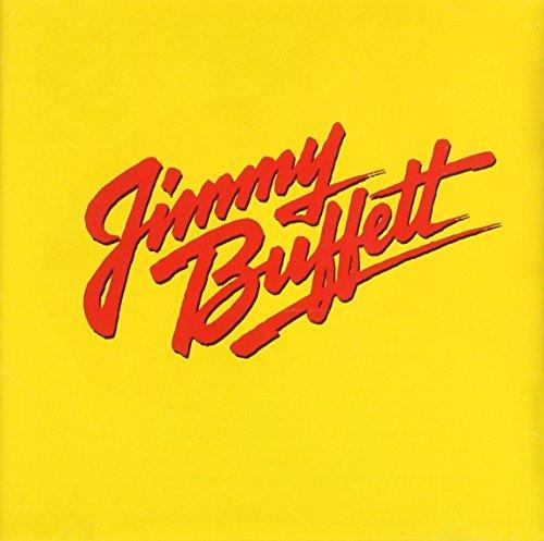 Jimmy Buffett/Songs You Know By Heart