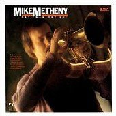 Mike Metheny Day In Night Out