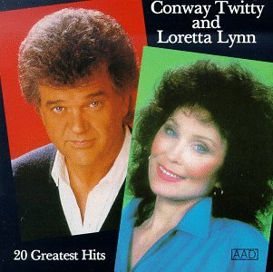 twitty-lynn-20-greatest-hits