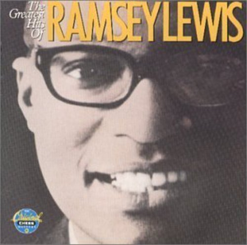 ramsey-lewis-greatest-hits