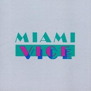 miami-vice-television-soundtrack