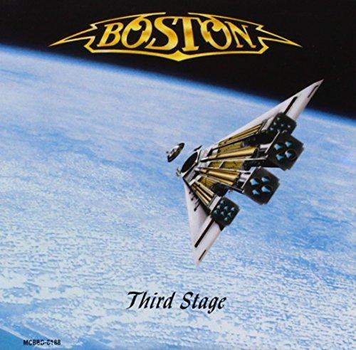 boston-third-stage