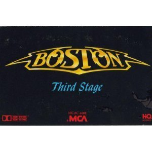 boston-third-stage