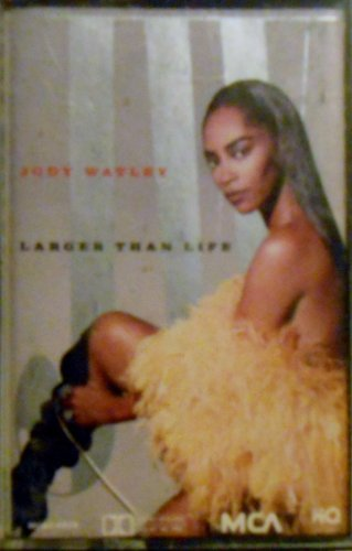 jody-watley-larger-than-life