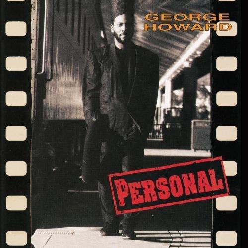 george-howard-personal