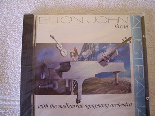 elton-john-live-in-australia