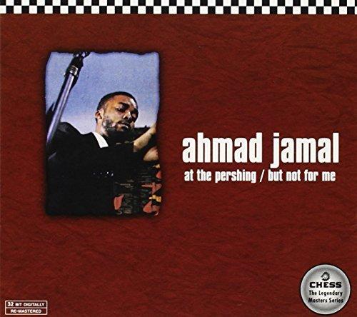 ahmad-jamal-at-the-pershing