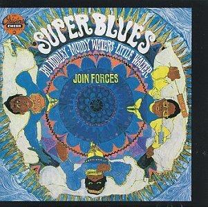 diddley-waters-little-walter-super-blues