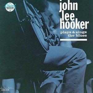 john-lee-hooker-plays-sings-the-blues