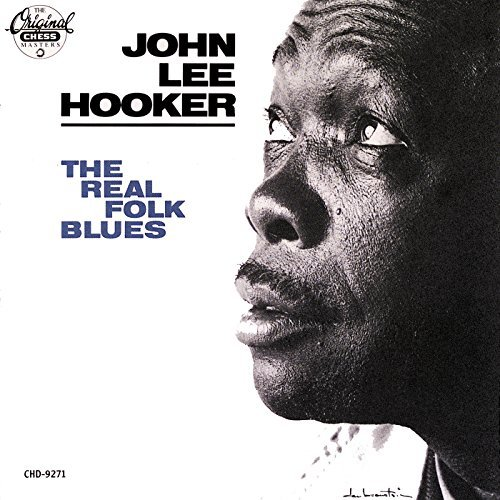 john-lee-hooker-real-folk-blues