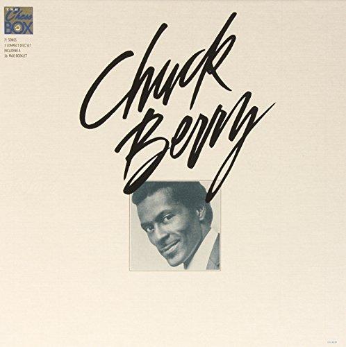 chuck-berry-chess-box-3-cd