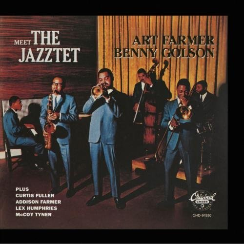 farmer-golson-meet-the-jazztet