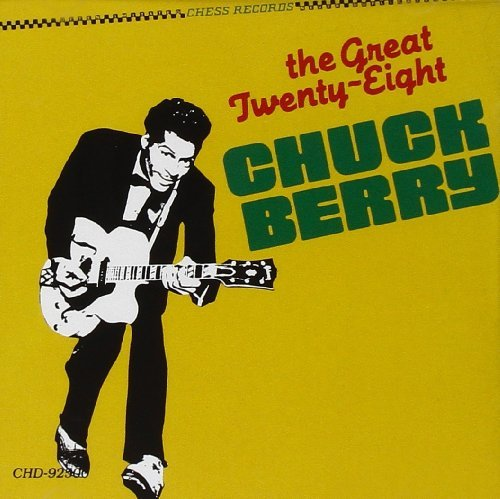 chuck-berry-great-twenty-eight