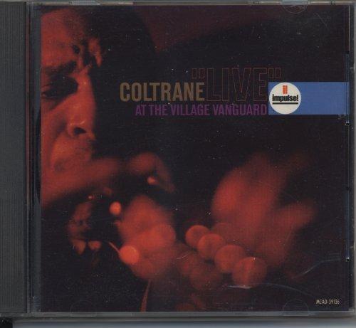 john-coltrane-live-at-the-village-vanguard