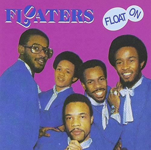 floaters-float-on
