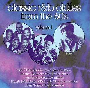 classic-r-b-oldies-from-the-60s-impressions-dells-bland-holman-classic-r-b-oldies