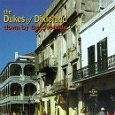Dukes Of Dixieland Down By The Riverside