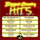 biggest-country-hits-vol-2-90s-biggest-country-hi-jones-collie-mcentire-loveless-biggest-country-hits