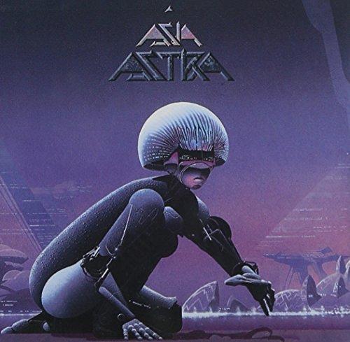 asia-astra