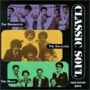 classic-soul-greatest-hits-classic-soul-greatest-hits-chi-lites-dells-dramatics