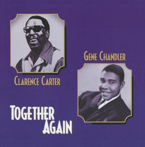 carter-chandler-together-again