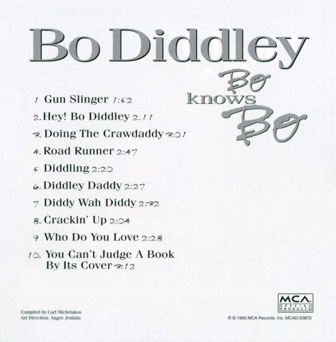 bo-diddley-bo-knows-bo