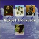 Gospel Treasures Gospel Treasures