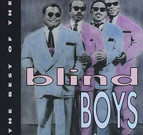 five-blind-boys-best-of-five-blind-boys