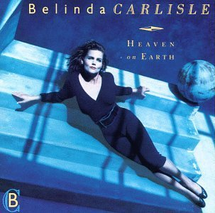 Belinda Carlisle Heaven On Earth