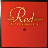 Communards Red