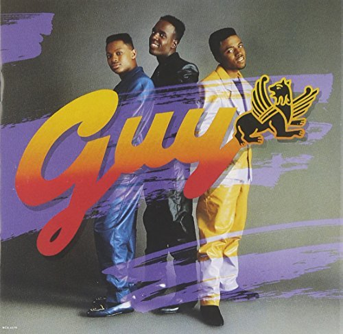 guy-guy