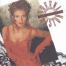 Sheena Easton/Lover In Me