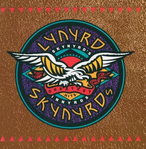 lynyrd-skynyrd-skynyrds-innyrds-import-can