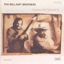 Bellamy Brothers Greatest Hits No. 3