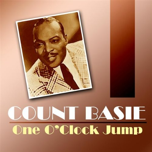 count-basie-one-oclock-jump
