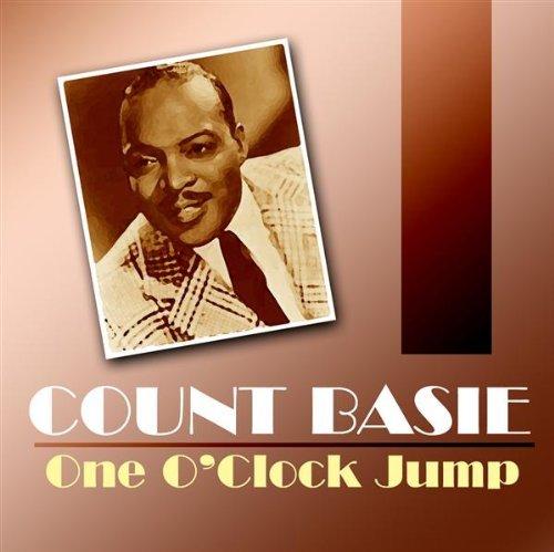 Count Basie/One O'Clock Jump
