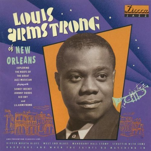 louis-armstrong-louis-armstrong-of-new-orleans