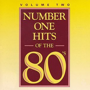 Number One Hits Vol. 2 Number One Hits Of The Vol. 2 Number One Hits Of The