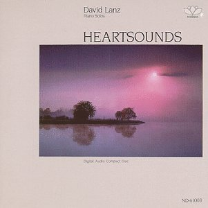 David Lanz Heartsounds