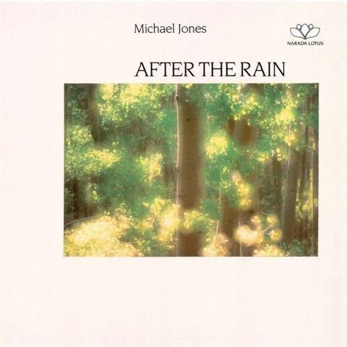 michael-jones-after-the-rain