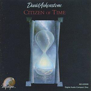 david-arkenstone-citizen-of-time