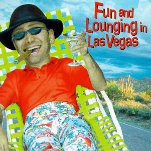 fun-lounging-in-las-vegas-fun-lounging-in-las-vegas-torme-jones-williams-darin-enoch-light-cugat-carr-ames