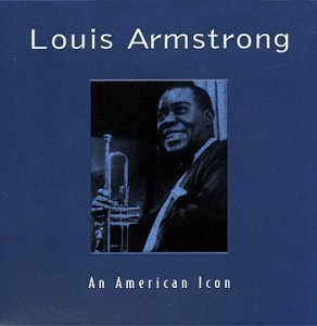 louis-armstrong-american-icon-3-cd-set