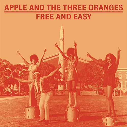 apple-the-three-oranges-free-easy-the-complete-work