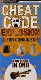 H. Leigh Davis Cheat Code Explosion For Handhelds And Consoles (n