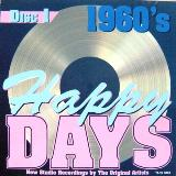 1960's Happy Days Disc 1
