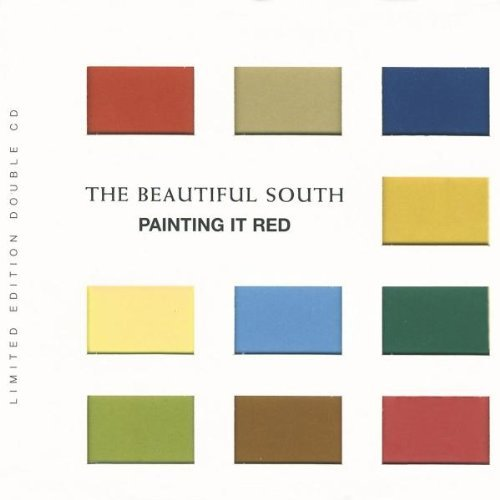 beautiful-south-painting-it-red